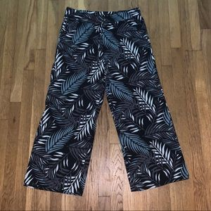 Other - Printed pants